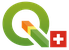 QGIS user group Switzerland